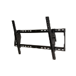 Peerless ST660P TV mount Black