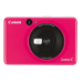 Canon Zoemini C 50.8 x 76.2 mm Pink