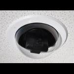 Vaddio 998-9000-200 security camera accessory Cover