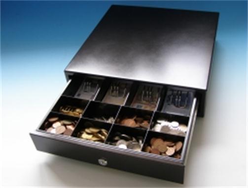 International Cash Drawer 3S-423