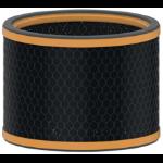 Leitz 2415124 air purifier accessory Air purifier filter