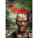 Nexway Dead Island: Riptide Definitive Edition vídeo juego PC Español
