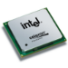 HP Intel Celeron Processor 445 1.86 GHz FIO Kit