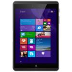 HP Pro Tablet 608 G1 32GB Black tablet