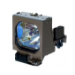 Sony LMP-P201 projection lamp