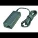 2-Power ALT2432B USB 3.0 (3.1 Gen 1) Type-A Black notebook dock/port replicator