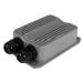StarTech.com Punto de Acceso de Exteriores Inalámbrico Wifi Certificado IP67 de 2,4GHz - Wireless-N 2T2R 802.11a/n con PoE