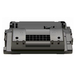 Xerox 106R02632 compatible Toner black, 24K pages @ 5% coverage (replaces HP 90X)