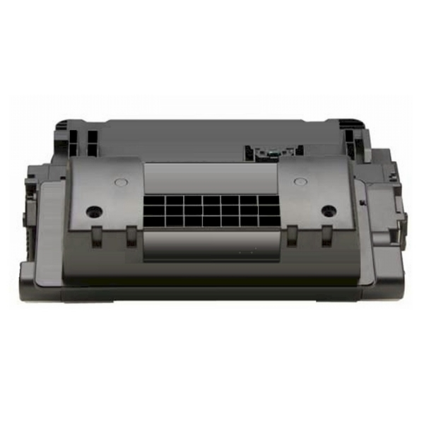 Dataproducts DPC90XE compatible Toner black, 24K pages, 2,455gr (replaces HP 90X)