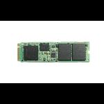 Samsung SM961 128GB PCI Express 3.0