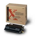 Xerox 113R00446 Toner black, 15K pages