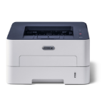 Xerox B210 A4 30ppm Impresora inalámbrica doble cara PS3 PCL5e/6 2 bandejas Total 251 hojas