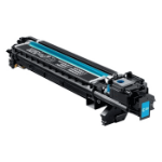 Konica Minolta A0WG0KF Photoconductor & Imaging Unit