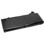 NewerTech NWTBAP13MBU65V Lithium-Ion (Li-Ion) rechargeable battery