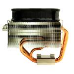 Scythe Iori Processor Cooler