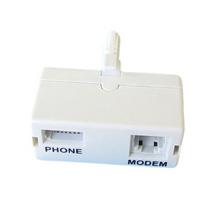 Dynamode M-ADSL-FILTER network splitter White