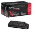 Xerox 106R00442 Toner black, 6K pages @ 5% coverage