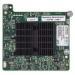 HP InfiniBand FDR/Ethernet 10Gb/40Gb 2-port 544+M