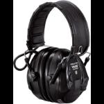 3M 7000108421 hearing protection headphone/headset
