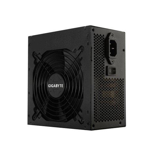 Gigabyte B700H power supply unit 700 W ATX Black