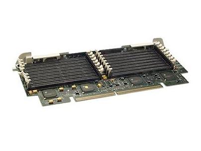 Hewlett Packard Enterprise 588141-B21 slot expander