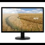 "Acer K2 K242HLAB 24"" FullHD 1920x1080 TN HDMI DVI VGA"