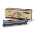 Xerox 108R00649 Drum kit, 30K pages