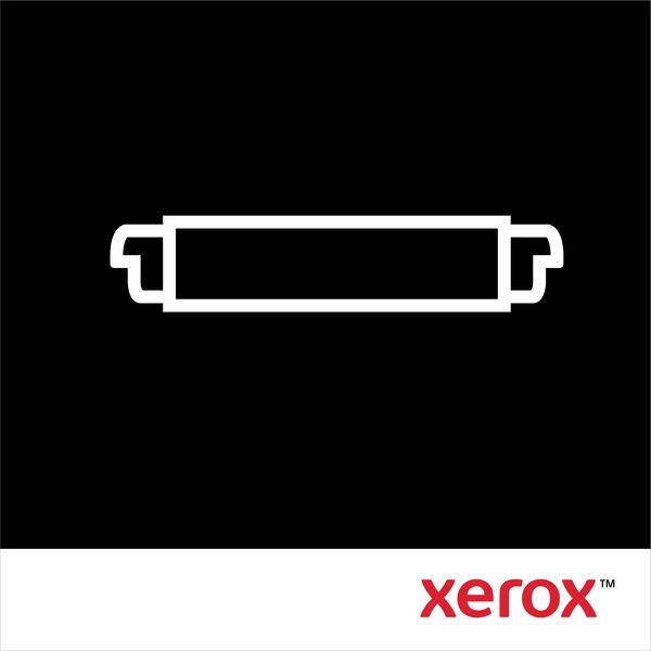 Xerox Tóner Magenta Everyday, HP CF543X/CRG-054HM equivalente de , 2500 páginas