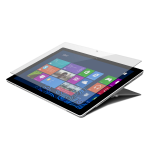 Targus AWV1290USZ screen protector Clear screen protector Tablet Microsoft 1 pcs
