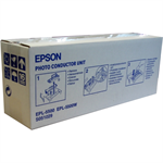 Epson C13S051029 (S051029) Drum kit, 20K pages