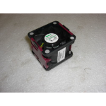 Hewlett Packard Enterprise 496066-001 Computer case Fan