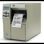 Zebra 105SLPlus Direct thermal / thermal transfer 203 x 203DPI label printer