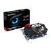 Gigabyte GV-R724OC-2GI AMD Radeon R7 240 2GB