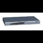 Audiocodes MediaPack 124 gateway/controller