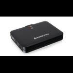 iogear GUV302P video capturing device USB 3.2 Gen 1 (3.1 Gen 1)
