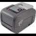 Datamax O'Neil E-Class Mark III 4305A impresora de etiquetas Térmica directa / transferencia térmica 300 x 300 DPI Alámbrico