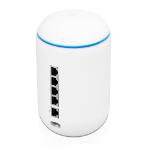 Ubiquiti Networks UDM-AU wireless access point 2033 Mbit/s White
