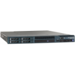 Cisco Flex 7500