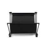 HP DesignJet T120 24-in Stand