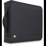 Case Logic 224 Capacity CD Wallet