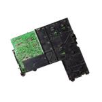 HP C8519-69037 Power supply Multifunctional