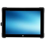 "Targus THZ703US tablet case 12"" Folio Black"
