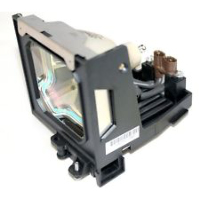 EIKI 610 305 5602 250W UHP projector lamp