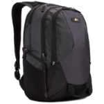 Case Logic InTransit RBP-414 Black rugzak Nylon Zwart