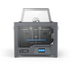 Flashforge Creator Pro 2 3D printer