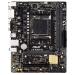 ASUS A68HM-K motherboard