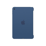 "Apple MN2N2ZM/A 7.9"" Cover Blue"