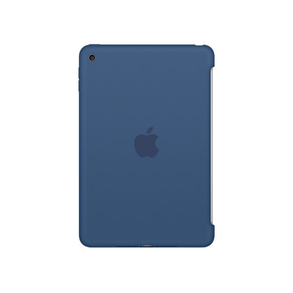 """Apple MN2N2ZM/A 7.9"""" Cover Blue"""