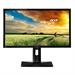"Acer CB271Hbmidr TN+Film 27"" Black Full HD"