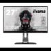 """iiyama G-MASTER GB2730QSU-B1 LED display 68.6 cm (27"""") 2560 x 1440 pixels Wide Quad HD Flat Matt Black"""